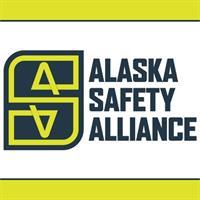 Alaska Safety Alliance