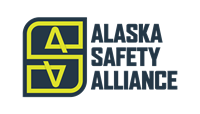 APICC is now the Alaska Safety Alliance!