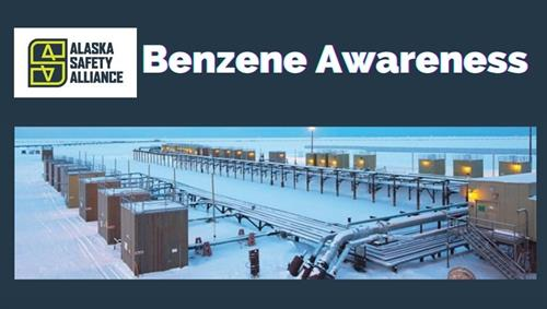 Benzene Awareness