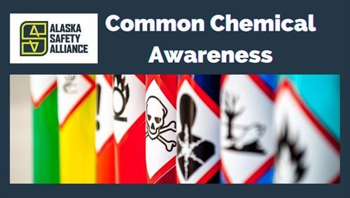 Common Chemical Awareness