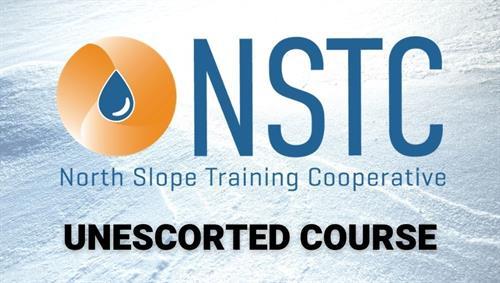 NSTC Unescorted