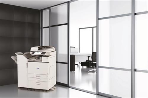 Gallery Image Savin_MP_C3503_In_Office_Beauty_Shot_1.jpg