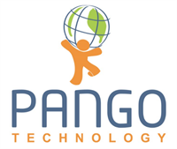 Pango Technology