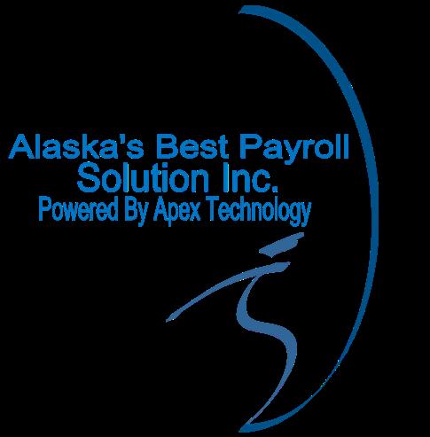 Alaska's Best Payroll Solution, Inc.