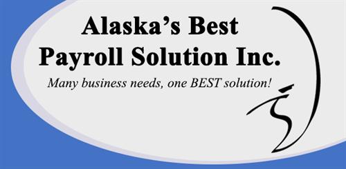 Gallery Image Alaskas_Best_Payroll_M4_(1)_(1).png