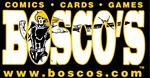 BOSCO'S, Inc.