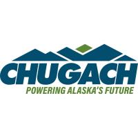 Chugach Electric alerts members of rate increases due to wildfire
