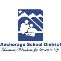 Anchorage School Board's Strategic Planning Community Forums in November