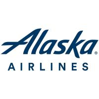 Alaska Airlines uses donation of fuel from BP Alaska to support community needs