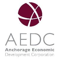 AEDC releases results of COVID Business Impact Survey
