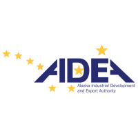 AIDEA Announces AK CARES Funding Program