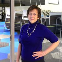 Alaska Communications' Debra Morse to Serve as Vice President, Human Resources