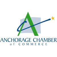 A Message from Anchorage Chamber of Commerce President & CEO Bruce Bustamante and Diversity Coordinator Dr. Jocasta Olp