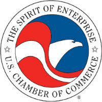 U.S. Chamber Launches National Initiative to Address Inequality of Opportunity