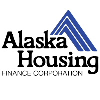 Up to $1,200 of Housing Relief available for qualifying Alaskans
