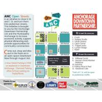 Open Streets ANC