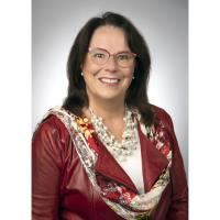 KeyBank Names Debra Pellati as Senior Client Experience Manager for Key Private Bank's Alaska Team