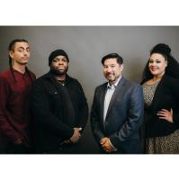 Thompson & Co. Public Relations offers new services to advance inclusion, amplify BIPOC voices