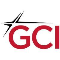 GCI announces sale of broadcast business