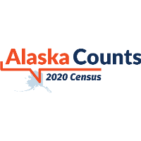 Alaska Counts Update