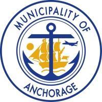 Municipality of Anchorage to Distribute Cloth Masks to Community