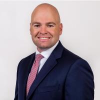 Justin Mills Joins Key Private Bank's Alaska Team