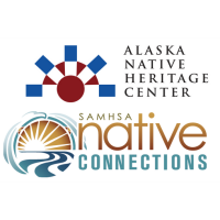 ANHC Awarded Five-Year $1.25 Million SAMHSA Native Connections Grant