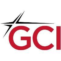 GCI continues commitment to Alaska nonprofits