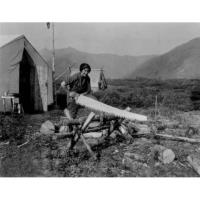 Women's Ingenuity, Tenacity and Care Helped Shape Circumpolar North
