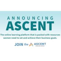 Announce Ascent Launch