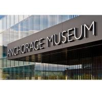 Anchorage Museum reopens after Emergency Order 16 with a new schedule, welcoming visitors Thursday through Sunday