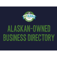 The BuyAlaska Directory is here!