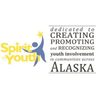 Spirit of Youth Nominations are Open