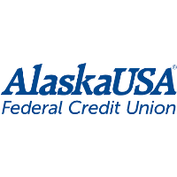 Alaska USA to Honor Alaska's Military in Annual Appreciation Event