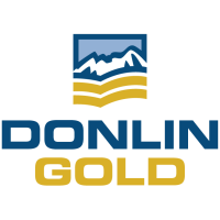 Donlin Gold and Desert Air send water and other resources to Tuluksak