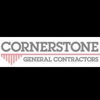 Cornerstone Welcomes Jordyn High and Kyler Dias