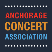 Anchorage Concerts Community Artist Project - Quarantine Sister Circle