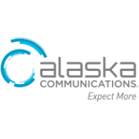 Alaska Communications Stockholders Approve Merger with ATN International, Inc.