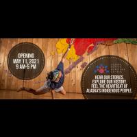 ANHC Summer Opening
