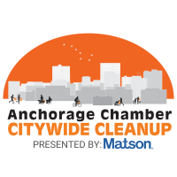 Citywide Cleanup First Ever Pop-Up Event with Downtown Partnership
