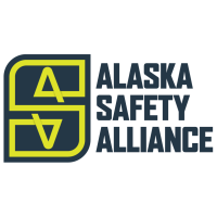 National Safety Month 2021