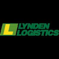 Lynden International announces name change to Lynden Logistics, Inc.