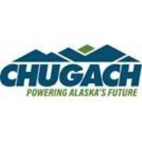 Chugach issues RFP for renewable energy projects