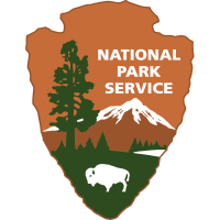 Need for Seed Volunteer Event in Denali National Park on August 3