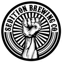 Texas Hold'em Poker @ Sedition Brewing Company