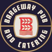 Waterfront Wednesdays by Bargeway Pub