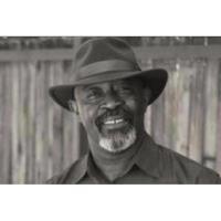 Nehemiah Brown - Concert