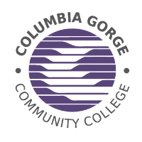 Rock Out with CGCC in Celebration of the Metallica Scholars Initiative