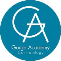 Gorge Academy of Cosmetology