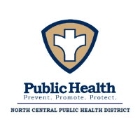 North Central Public Health District